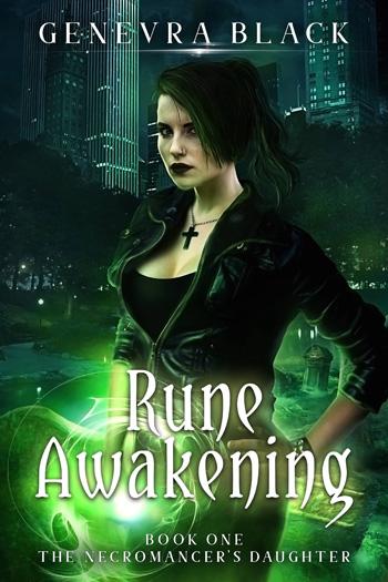 Rune Awakening
